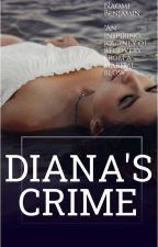 A TRIANGLE: love has two sides by superdaycore