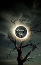 Mystery boy || James Marriott X Alex Elmslie by mimigeders1