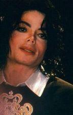 Please, Mr. Jackson..{18+} by _michaelhIStory1_