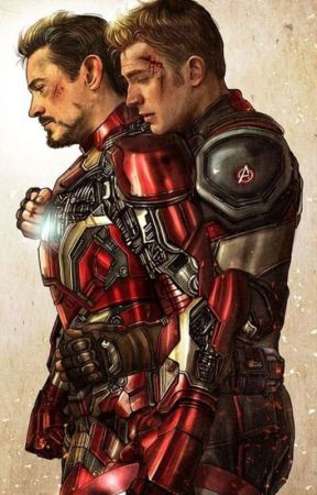 The Superfamily - Stony by spider-holland