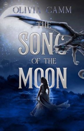 The Song of the Moon  by olivia_paigex