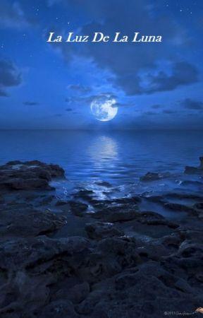 -La Luz de la Luna- by Asrp02102003