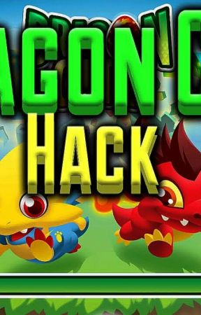 Dragon City Android Hack Tool - Unlimited gems - Dragon City