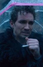 the umbrella academy preferences & imagines  by fatherklaus