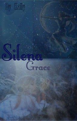 Silena Grace