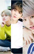 K-Pop Birthdays! by JungkookieChocoChip