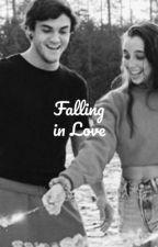 falling in love (ethma story) by doltwinz