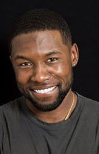 Trevante Rhodes and You  by AdoreeTeee