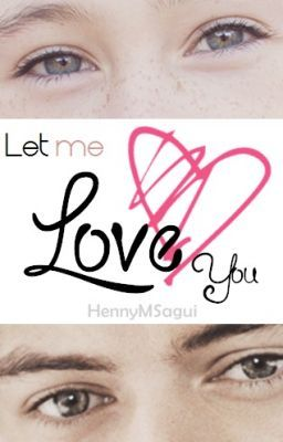 Let Me Love You - Anot...