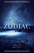 Zodiac /Apply Fic/ by baby_felix
