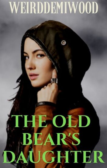 The Old Bear's Daughter