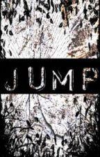 Jump by MillionLaughsAMinute