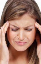 Treat Your Chronic Headache Effortlessly by admin7488