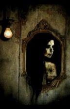 My horror storyes(O noapte de cosmar) by DubleRainbow