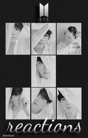BTS REACTIONS - their s/o wakes up from a coma with no memory - Wattpad