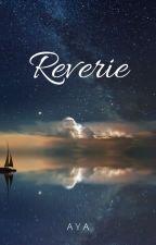 Reverie by Aya2442