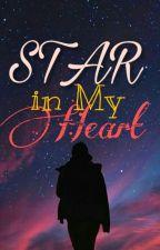 star in my heart by waode_kalva