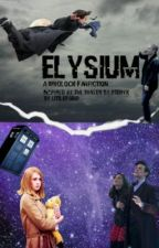 Elysium:  A Wholock by LittlePond