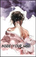 Inside Your Mind; Umbrella Academy by fckitsjess