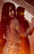 the hybrid (The Umbrella Academy/ Five fanfic) by _thedarkestminds_