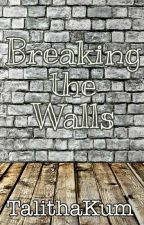Breaking The Walls by TalithaKum