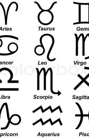 Scorpio and aries friendship compatibility
