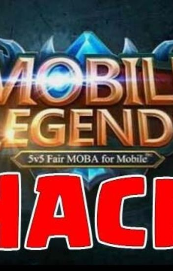 NEW 2019] Mobile Legends Hack-Get Unlimited Free Diamonds