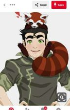 bolin love story  by klausmikealson2001