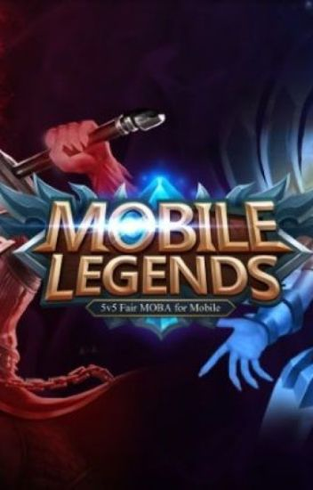 UNLIMITED FREE] Mobile Legends Hack-2019-Free-Diamonds