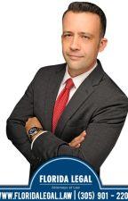 Personal Injury Lawyers Miami | Abogados de Lesion Miami by floridalegalmiami