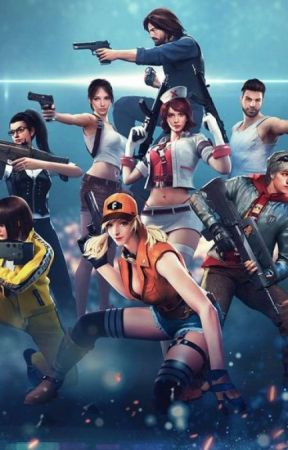 free fire hack diamonds and coins download