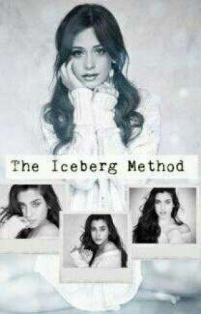 The Iceberg Method (Camren) [Traducción] by CamrenGreenAndBrown