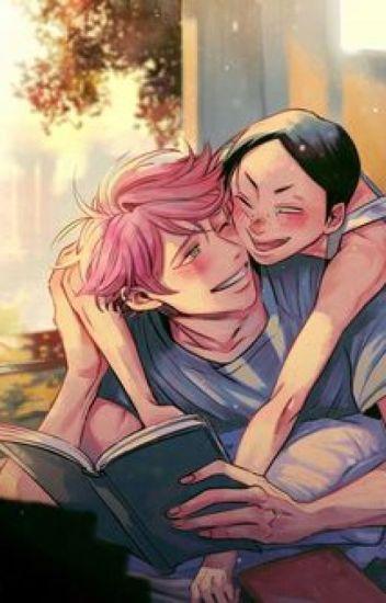 Chicas, ¿os gusta el yaoi (amor entre chicos)?  - Página 4 179408928-352-k384471