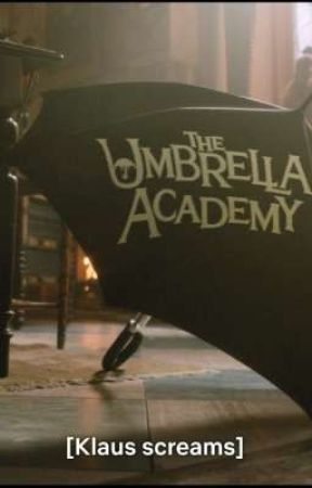 Umbrella Academy Oneshots/Imagines/Preferences by brookeraex