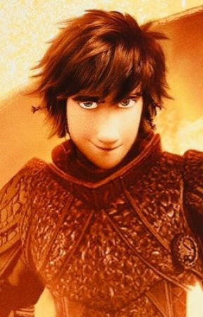 Molded in flames: Return of the Djinn (A Httyd Fanfiction) - Chapter