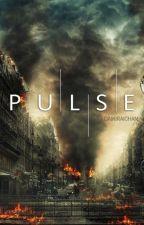 PULSE [DETROIT BECOME HUMAN] by Daikiraichan