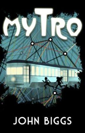 Mytro by johndbiggs