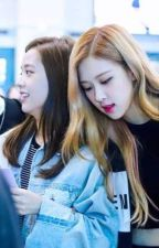 ChaeSoo 'the sweetest thing' by Soybean18
