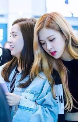 ChaeSoo 'the sweetest thing'
