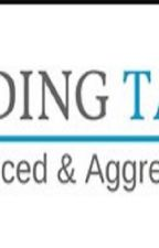 Leading Tax Group by LeadingGroup