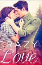 Crazy love by arbaaaaa