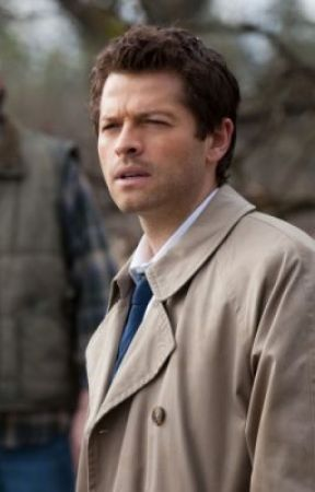 Love, Birth, Death by Castiel_Forever