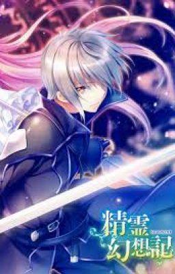Đọc truyện seirei gensouki [lightnovel]