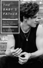 The Baby's Father -Shawn Mendes (ENG) by puurima