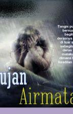 Hujan air mata by puspita_pt