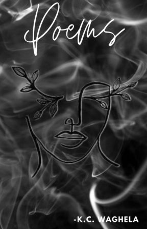 Poems  by _poemholic