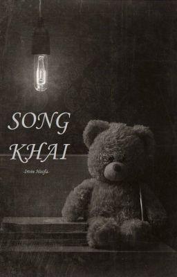 Đọc truyện SONG KHAI