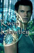 Kwop Kilawtley - Jacob Black [1] by ellehabite