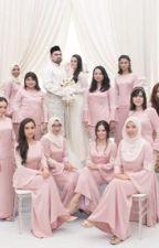 Keluarga Songsang by jakatingkir79