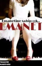 EMANET by masmalove